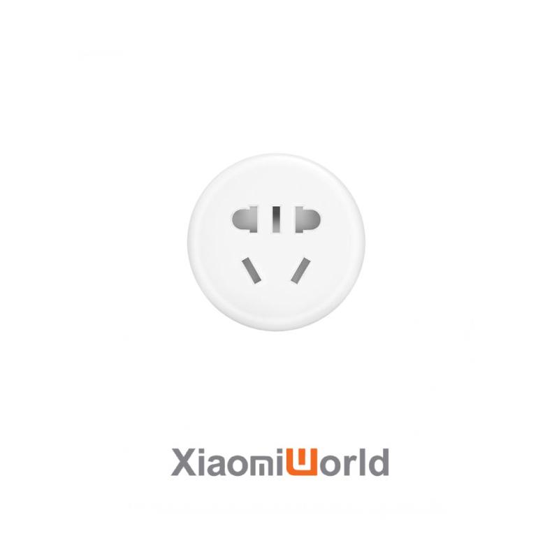 Ổ Cắm Wifi Thông Minh Gosund CP1