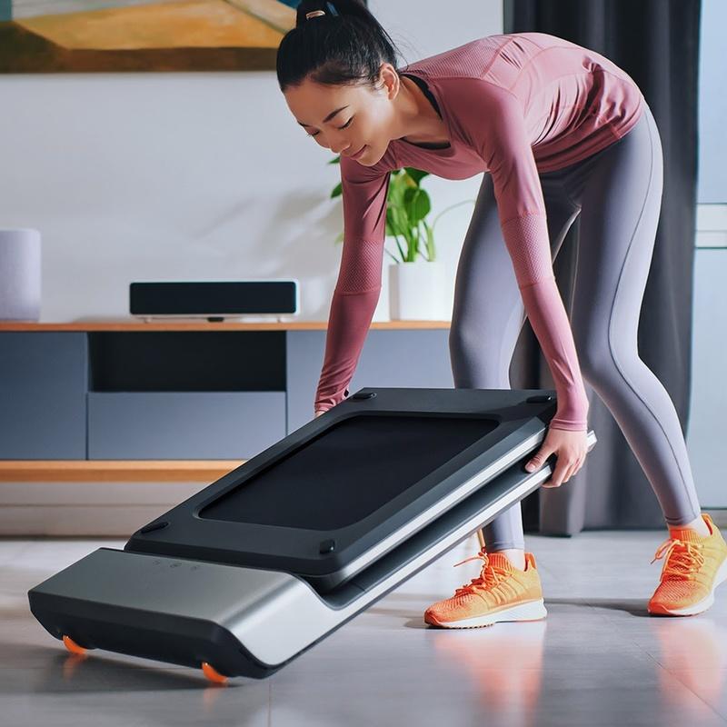 Máy Đi Bộ WalkingPad A1