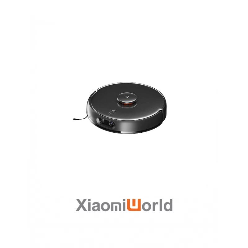 Robot Hút Bụi Lau Nhà Xiaomi Mijia Gen 3 Mop Pro MJSTS1 2021