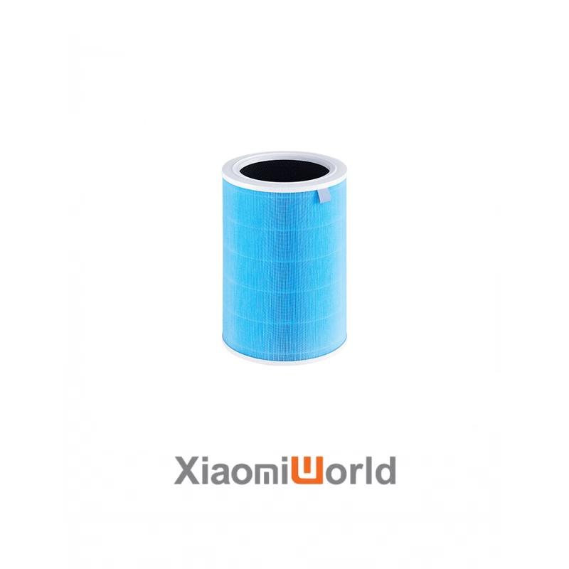 Lõi Lọc Máy Lọc Không Khí Xiaomi Purifier Air Pro H