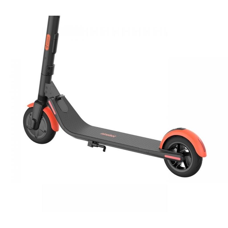 Xe Scooter Ninebot ES1L Phiên Bản Mới