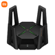 Router Wifi AX9000