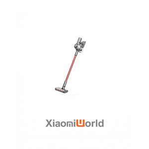 Máy Bút Bụi Cầm Tay Đa Năng Xiaomi Dreame V11
