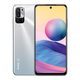 Điện Thoại Xiaomi Redmi Note 10 5G Chính Hãng DGW (4GB/128GB)