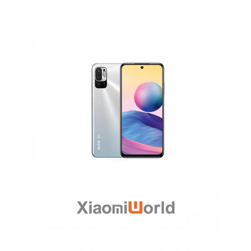 Điện Thoại Xiaomi Redmi Note 10 5G Chính Hãng DGW (8GB/128GB)