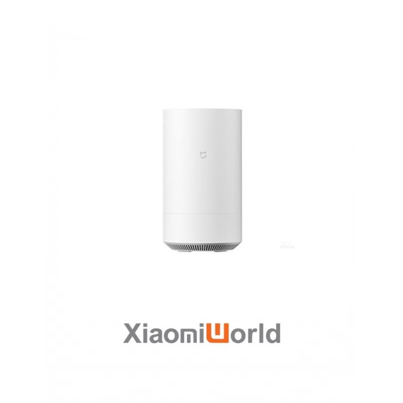 Máy Tạo Ẩm Thông Minh Xiaomi Mijia Pro 5L CJSJSQ02LX