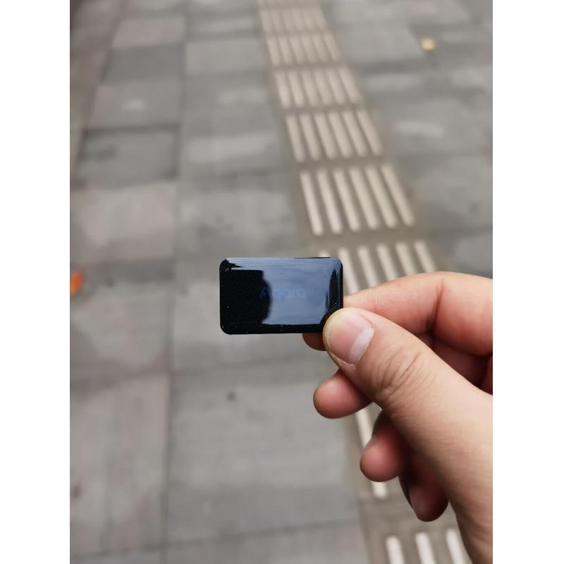 Thẻ NFC Dùng Cho Khóa Cửa Thông Minh Xiaomi