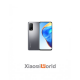Điện Thoại Xiaomi Mi 10T Pro 5G Chính Hãng DGW (8GB/256GB)