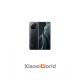 Điện Thoại Xiaomi Mi 11 Chính Hãng DGW (8GB/256GB)