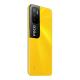 Điện Thoại Xiaomi Poco M3 Pro 5G Chính Hãng DGW (6GB/128GB)