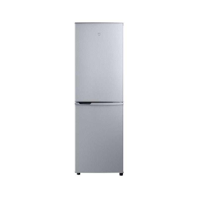 Tủ Lạnh Xiaomi Mijia MJ01 160L 2 Cửa