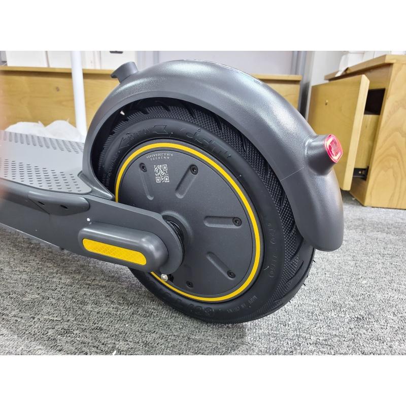 Xiaomi Ninebot KickScooter Max