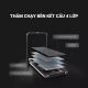 Máy Chạy Bộ Thông Minh WalkingPad X21 New Model 2021 - Bản Quốc Tế
