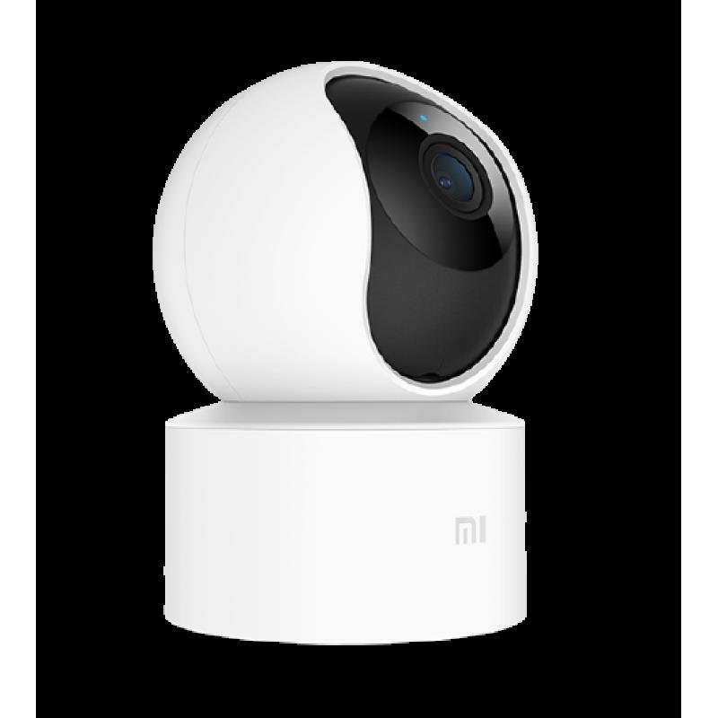Camera Xiaomi Mi Home Security 360 1080P BHR4885GL - Chính Hãng DGW