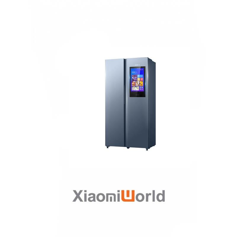 Tủ Lạnh Xiaomi Viomi 21FACE 458L