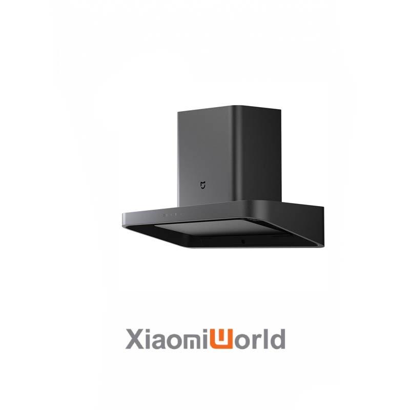 Máy Hút Mùi Xiaomi Mijia