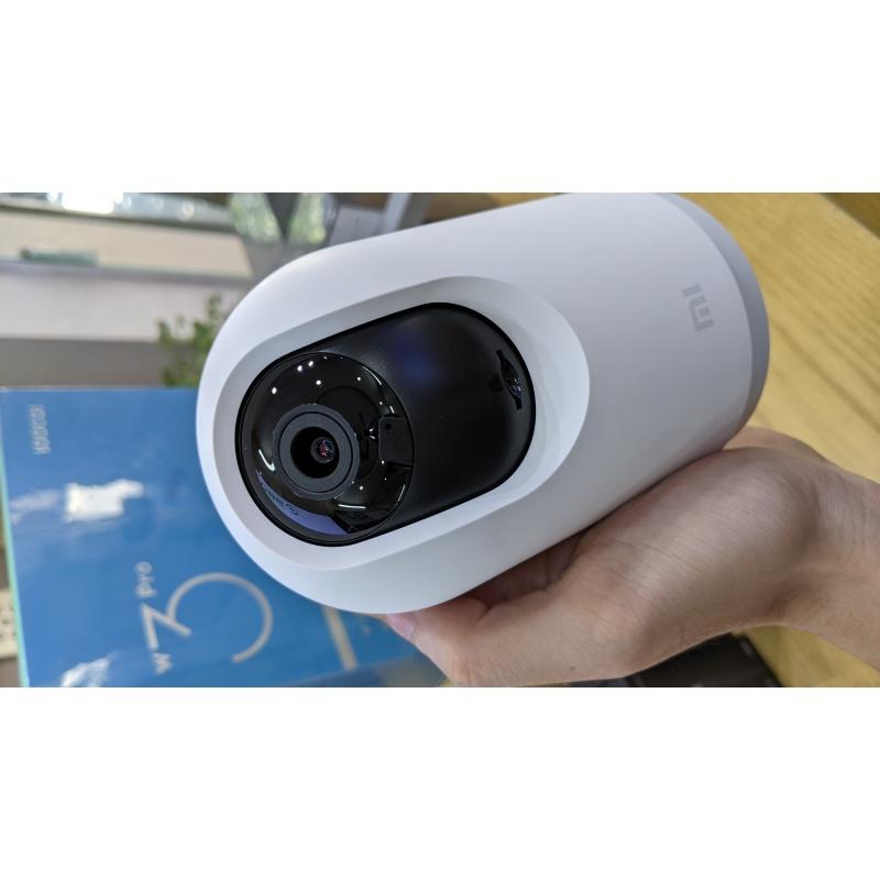 Camera Xiaomi Mi Home Sercurity 2K Pro Chính Hãng DGW