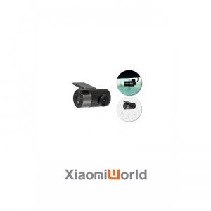 Camera Sau Xiaomi 70mai Rear Camera Midrive RC06