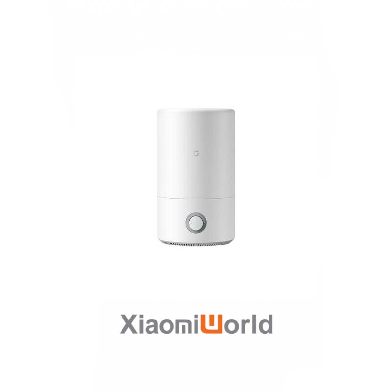 Máy Tạo Ẩm Xiaomi Mijia MJJSQ02LX 4L