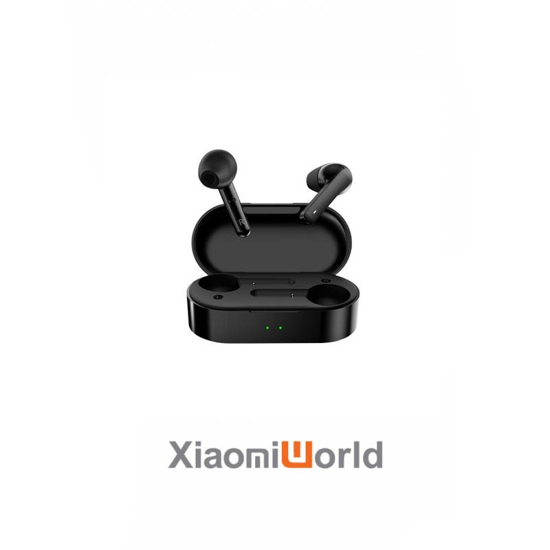 Tai Nghe Bluetooth True Wireless QCY T3