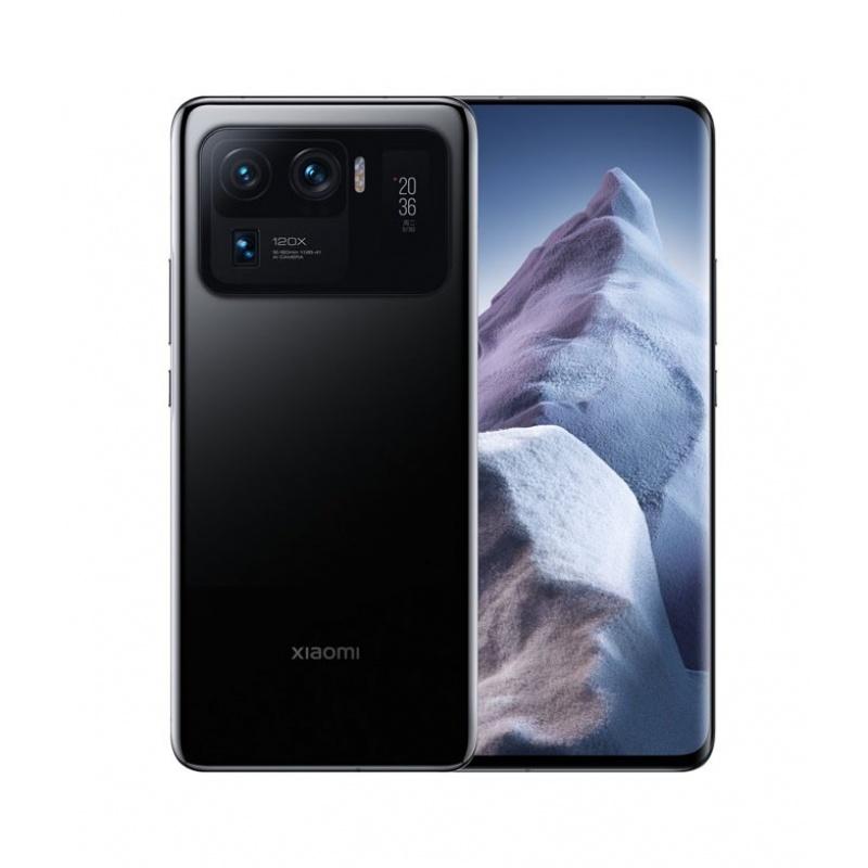 Điện Thoại Xiaomi Mi 11 Ultra