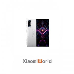 Điện thoại Xiaomi Redmi K40 Gaming Edition (12GB/128GB)