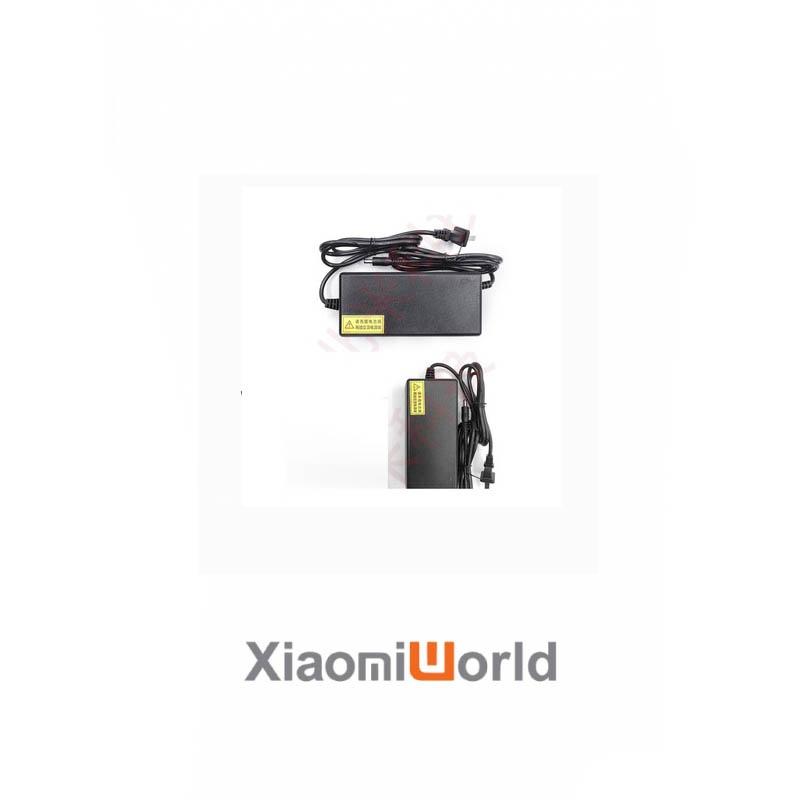 Sạc Pin Xe Xiaomi Himo Z20/ Z16/ C20/ C26