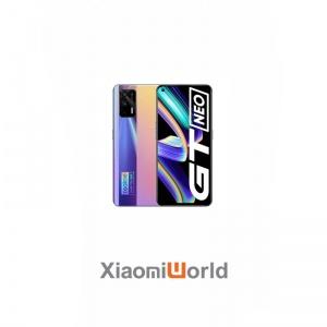 Điện Thoại Realme GT Neo 5G (8GB/128GB)
