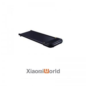 Máy Đi Bộ / Máy Chạy Bộ Xiaomi UREVO U1