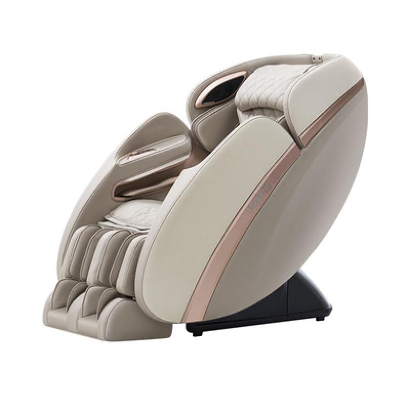 Ghế Massage Thông Minh AI Joypal V3 New Model 2021