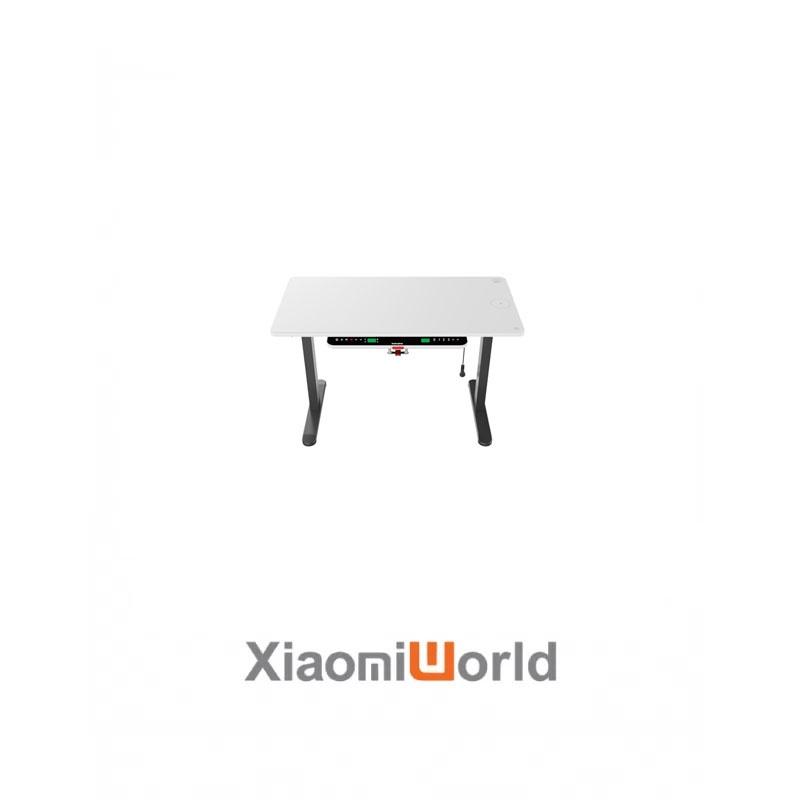 Bàn Thông Minh Điều Chỉnh Độ Cao Xiaomi Kingsmith