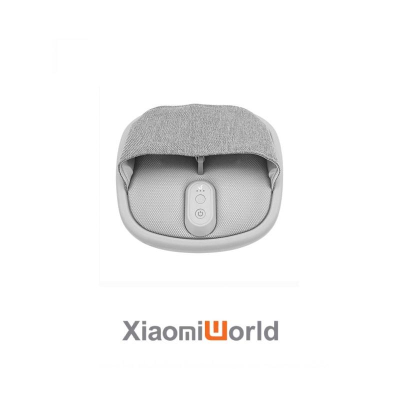 Máy Massage Chân Xiaomi Leravan