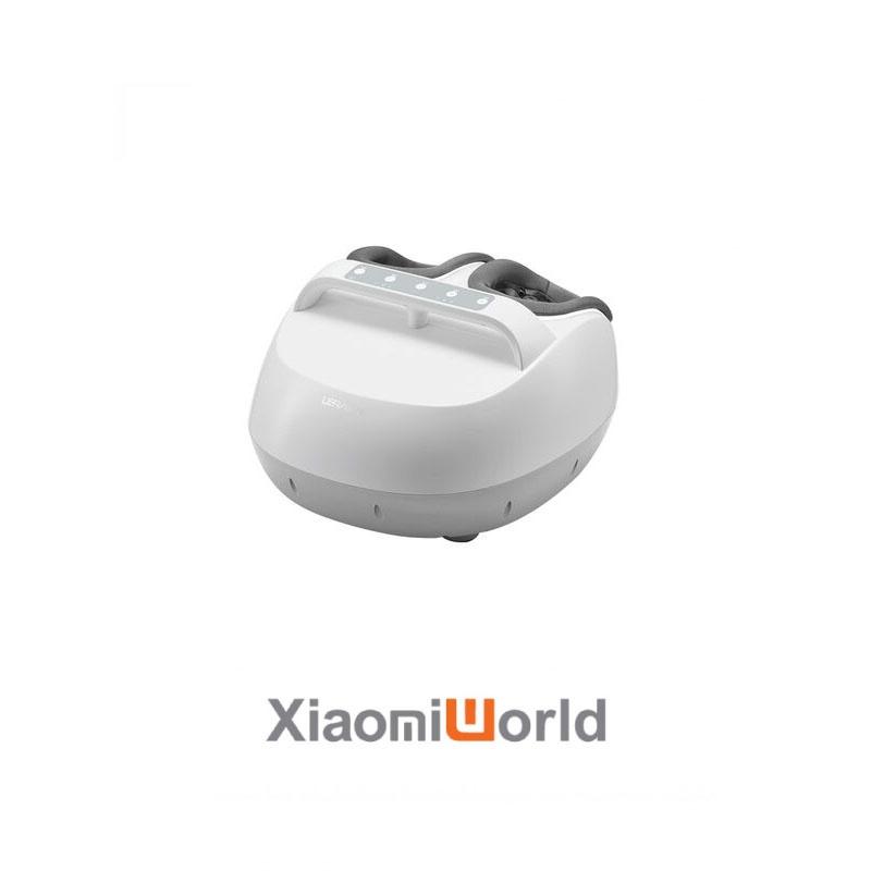 Máy Massage Chân Bấm Huyệt Xiaomi Leravan LJ-ZJ008