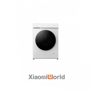 Máy Giặt Sấy Xiaomi Mijia 1C XHQG100MJ04