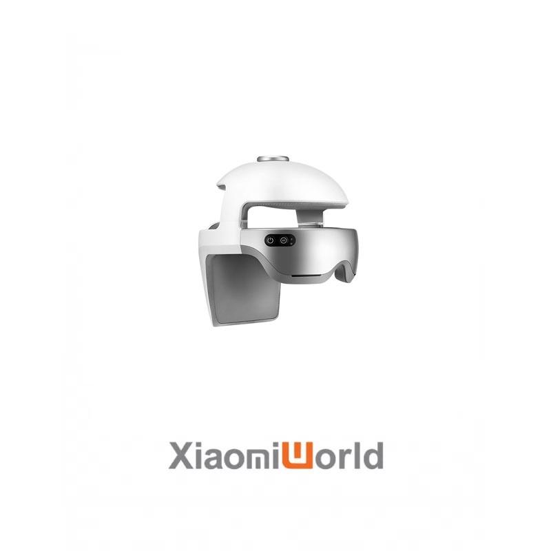 Máy Massage Gắn Đầu Xiaomi Momoda Smart SX315
