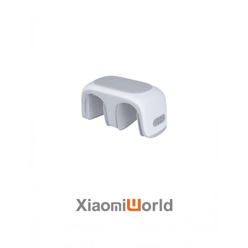 Máy Massage Đầu Gối, Chân Đa Năng Xiaomi Momoda SX383