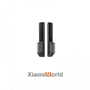 Khóa Cửa Kéo Đẩy Thông Minh Smart Door Lock Lockin S30 Pro