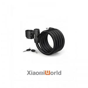 Khóa Chống Trộm Xe Đạp Điện Xiaomi HIMO L150