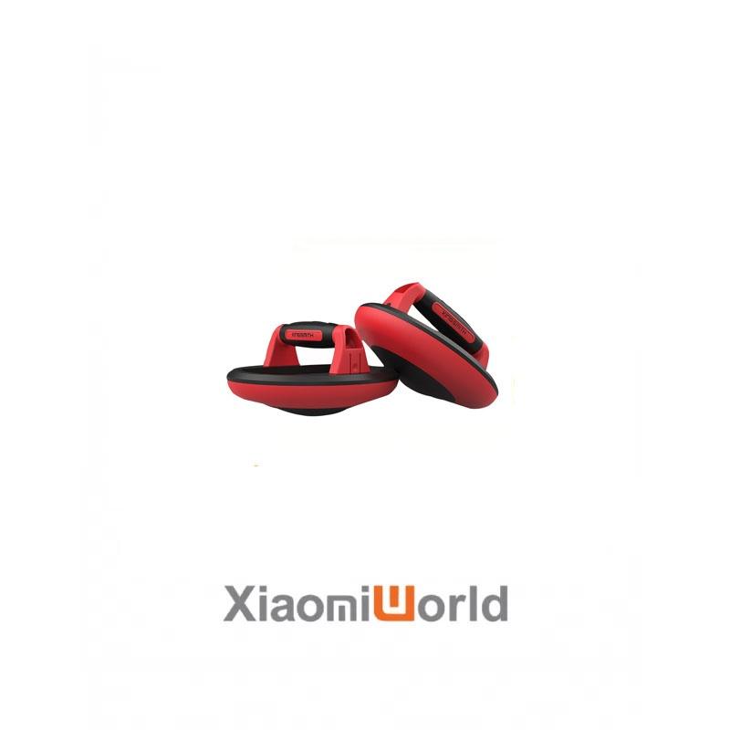Bộ Dụng Cụ Hỗ Trợ Tập Chống Đẩy Xiaomi Kingsmith PUF1N
