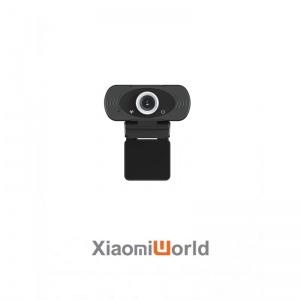 Webcam Cho Máy Tính Xiaomi IMILAB Full HD 1080