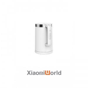 Ấm Đun Nước Siêu Tốc Xiaomi Mijia Pro MJHWSH02YM