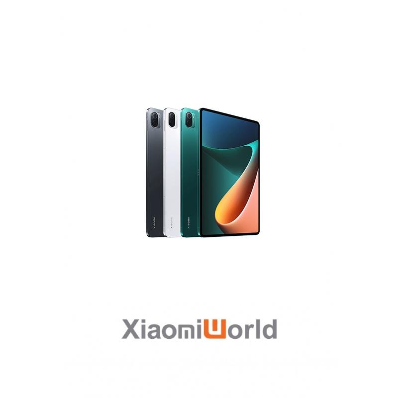 Máy Tính Bảng Xiaomi Mi Pad 5 Wifi (6GB/128GB)