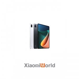 Máy Tính Bảng Xiaomi Mi Pad 5 Pro Wifi (6GB/128GB)