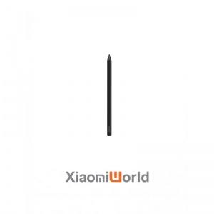 Bút Cảm Ứng Xiaomi Dùng Cho Máy Tính Bảng Mi Pad 5/5 Pro