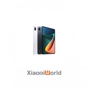 Máy Tính Bảng Xiaomi Mi Pad 5 Pro 5G (8GB/256GB)