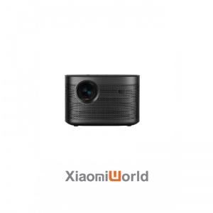 Máy Chiếu Xiaomi XGIMI Horizon Pro 4K - Hàng Phân Phối Chính Hãng