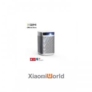 Máy Chiếu Xiaomi XGIMI Mogo Pro - Hàng Phân Phối Chính Hãng