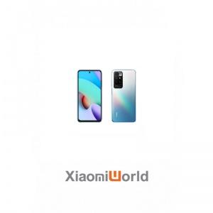 Điện Thoại Xiaomi Redmi 10 Chính Hãng DGW (4GB/64GB)