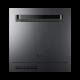 Máy Rửa Bát Thông Minh Xiaomi Viomi 10 Bộ (VDW0805) New Model 2021
