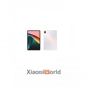Máy Tính Bảng Xiaomi Mi Pad 5 (6GB/128GB) Chính Hãng DGW